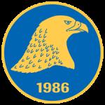 BPS-Steinadler